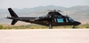 Aircraft for Sale in Greece: 1990 Agusta A109C