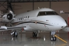 Aircraft for Sale in South Africa: 1983 Bombardier CL-600 Challenger 600