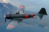 Aircraft for Sale in California, United States: 1942 Mitsubishi A6M Zero-Sen