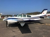 Aircraft for Sale in Switzerland: 1961 Beech 55 Baron