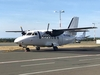 Aircraft for Sale in South Africa: 1975 Let L-410-MA Turbolet