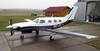 Aircraft for Sale in Hungary: 2008 Piper PA-46-500TP Malibu Meridian