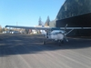 Aircraft for Sale in Finland: 1968 Cessna U206C Stationair