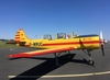 Aircraft for Sale in France: 1988 Yakovlev YAK-52