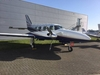 Aircraft for Sale in Belgium: 1983 Piper PA-31P-350 Mojave