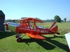 Aircraft for Sale in United Kingdom: 1973 EAA Biplane