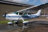 Aircraft for Sale in Denmark: 1972 Cessna 182 Skylane
