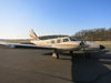 Aircraft for Sale in Germany: 1981 Piper PA-34-220T Seneca III