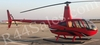 Aircraft for Sale in Florida, United States: 2004 Robinson R-44 Clipper II
