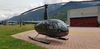 Aircraft for Sale in Italy: 2003 Robinson R-44 Raven II