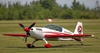 Aircraft for Sale in Czech Republic: 2009 Extra Flugzeugbau EA-330