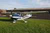 Aircraft for Sale in United Kingdom: 1980 Cessna 182Q Skylane