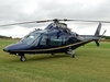 Aircraft for Sale in United Kingdom: 1990 Agusta A109C