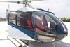 Aircraft for Sale in Turkey: 2008 Eurocopter EC 130-B4