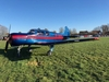 Aircraft for Sale in United Kingdom: 1979 Yakovlev YAK-18T