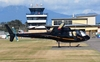 Aircraft for Sale in New Zealand: 1983 Eurocopter AS 350BA Ecureuil