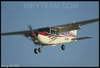 Cessna R172 Hawk XP