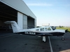 Aircraft for Sale in Czech Republic: 1980 Piper PA-28RT-201 Arrow IV
