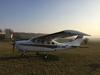 Aircraft for Sale in Czech Republic: 1981 Cessna P210N Centurion