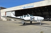Aircraft for Sale in France: 1981 Beech 58 Baron