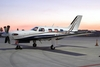 Aircraft for Sale in Poland: 2008 Piper PA-46-500TP Malibu Meridian
