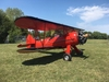 Aircraft for Sale in Germany: 1941 Waco UPF-7