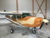 Aircraft for Sale in France: 1965 Cessna T210 Centurion