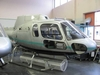 1987 Eurocopter AS 350BA Ecureuil for Sale in Canada