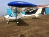 Aircraft for Sale in Romania: 1998 Fly Synthesis Storch CL