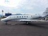 1990 Cessna 650 Citation III for Sale in Texas, United States