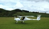Aircraft for Sale in Romania: 2014 Pipistrel ALPHA Trainer