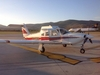 Aircraft for Sale in Serbia: 1981 Piper PA-28RT-201T Arrow IV
