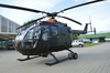 Aircraft for Sale in Poland: 1980 Eurocopter Bo 105