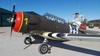 Aircraft for Sale in Spain: 1949 North American T-6G Texan