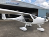 Aircraft for Sale in France: 2012 Pipistrel Virus SW