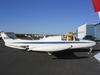 Aircraft for Sale in New York, United States: 1961 Morane-Saulnier MS.760