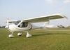 Aircraft for Sale in Romania: 2002 Flight Design CT2K