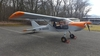 Aircraft for Sale in Czech Republic: 2018 Nando Groppo