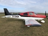 Aircraft for Sale in United Kingdom: 2005 Cirrus SR-20G2