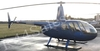 Aircraft for Sale in Florida, United States: 2004 Robinson R-44 Raven