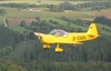 Aircraft for Sale in Germany: 1962 Avions Claude Piel CP301 Emeraude