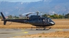 Aircraft for Sale in United Kingdom: 2003 Eurocopter AS 350B2 Ecureuil
