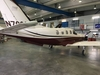 Aircraft for Sale in Austria: 2005 Socata TBM-700
