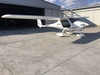 Aircraft for Sale in Serbia: 2018 Pipistrel ALPHA Trainer