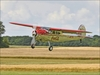 Aircraft for Sale in France: 1950 Cessna 195