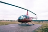 Aircraft for Sale in Lithuania: 2008 Robinson R-44 Raven II