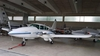 Aircraft for Sale in Italy: 1970 Piper PA-23-250 Turbo Aztec F