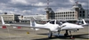 Aircraft for Sale in Hungary: 2006 Diamond Aircraft 100 TwinStar
