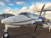 Aircraft for Sale in United Kingdom: 2017 Beech 250 King Air