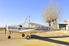 Aircraft for Sale in Italy: 1956 ASAP 1-S